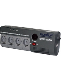 RUCELF SRW-1500-D