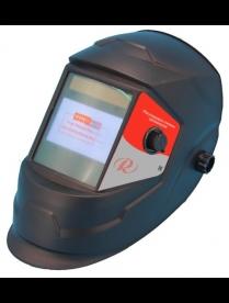 Ресанта МС-5 Сварочная маска