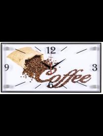 """21 Bek 1939-1169 """"Coffee"""""""