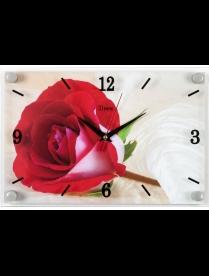 """21 Bek 2030-07 """"Красная роза"""""""