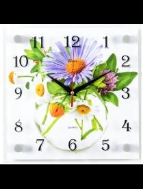 "21 Bek 2525-1148 ""Полевые цветы"""