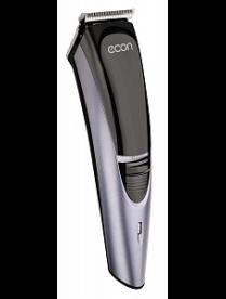 Econ ECO-BC02R