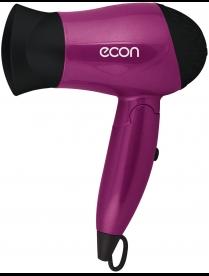 Econ ECO-BH142D