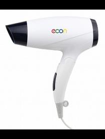 Econ ECO-BH163D
