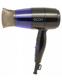 Econ ECO-BH164D