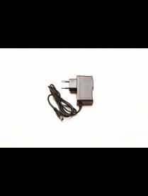 Блок питания 12V/1A/1.5A для моделей SELENGA (HD80/T71/T71D/T60/T50)