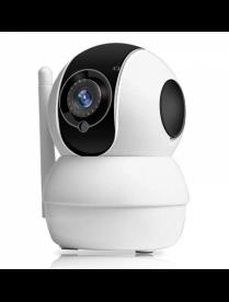 Wi-Fi IP камера Орбита VP-W21/50