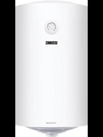 ZANUSSI ZWH/S 50 Splendore Dry