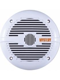 MYSTERY MM 6