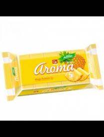 Губка из поролона GRIFON АРОМА ананас 5шт. 910-042
