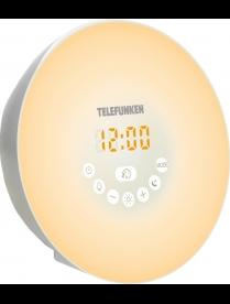 Telefunken TF-1589B (белый)