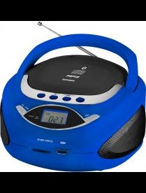 TELEFUNKEN TF-CSRP3494B (синий)