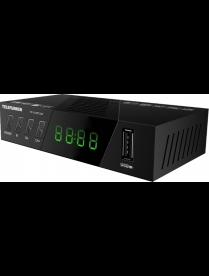 Telefunken TF-DVBT226 Тюнер DVB-T2