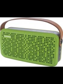 TELEFUNKEN TF-PS1230B (зеленый)