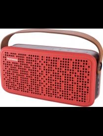 TELEFUNKEN TF-PS1230B (красный)