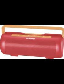 TELEFUNKEN TF-PS1231B (кораллово красный)