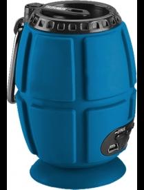 TELEFUNKEN TF-PS1232B (синий)