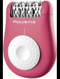 Rowenta EP1110