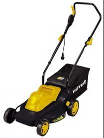 Huter ELM-1400 T