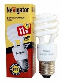 Navigator 94 091 NCL-SH-11-840-E27