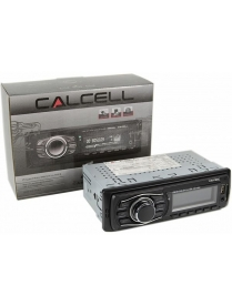 CALCELL CAR-445U