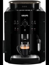 Krups EA81R870