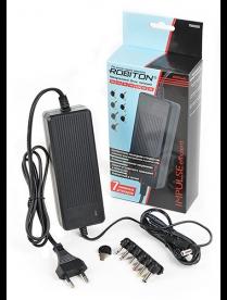 Robiton TN5000S