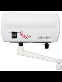 3520063 Atmor BASIC 3,5 KW TAP