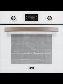 DeLuxe SVAR 6009.03 эшв-052