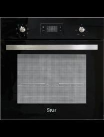 DeLuxe SVAR 6009.03 эшв-054
