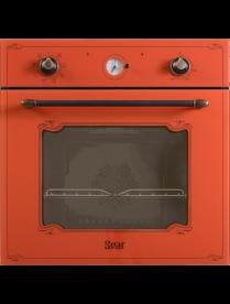 DeLuxe SVAR 6009.04 эшв-025