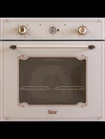 DeLuxe SVAR 6009.04 эшв-056