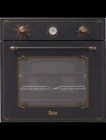 DeLuxe SVAR 6009.04 эшв-058