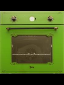 DeLuxe SVAR 6009.04 эшв-080
