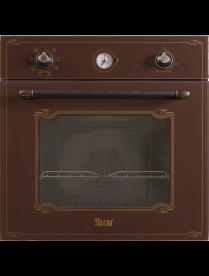 DeLuxe SVAR 6009.04 эшв-081