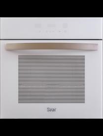 DeLuxe SVAR 6012.01 эшв-090
