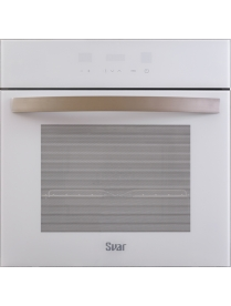 DeLuxe SVAR 6012.01 эшв-091