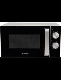 Scarlett SC-MW9020S07M