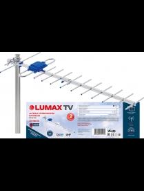 LUMAX DA2215