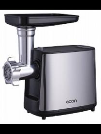 Econ ECO-1030MG