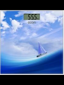 Econ ECO-BS010