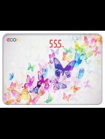 Econ ECO-BS013