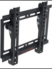 Arm media STEEL-6 black