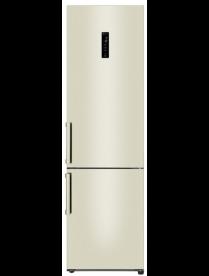 LG GA-B509BEDZ