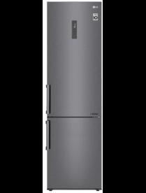 LG GA-B509BLGL