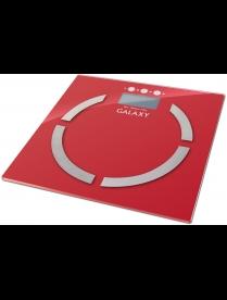 Galaxy GL 4851