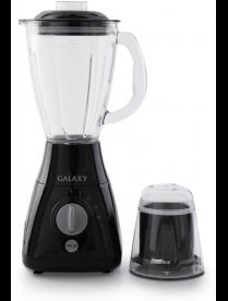 Galaxy GL 2155