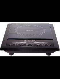 Galaxy GL 3054