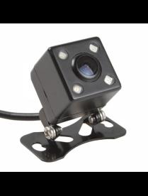 Камера заднего вида Орбита HAD-61 (420ТВЛ, 12В)