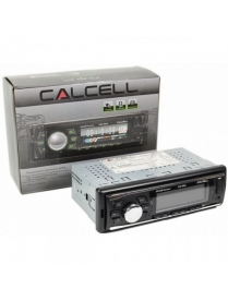 CALCELL CAR-465U